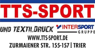 tts sport